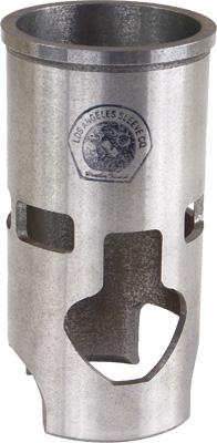 L.A. Sleeve - L.A. Sleeve Cylinder Sleeve H5580
