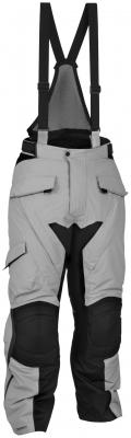 Firstgear - Firstgear Kathmandu Pants FTP.1208.02.M034