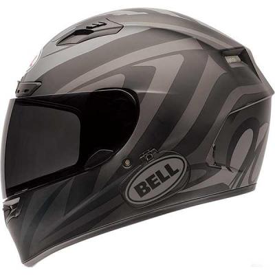 Bell Powersports - Bell Powersports Qualifier DLX Impulse Helmet 7061891