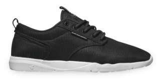 DVS Shoes - DVS Shoes Premier 2.0 Shoes DVF0000245001-SZ11