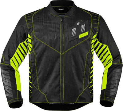 Icon - Icon Wireform Textile Jacket 2820-3595