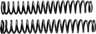 Technical Touch USA - Technical Touch USA Front Fork Springs 110054803602