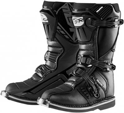 MSR - MSR VXIIR Youth Boots 352975