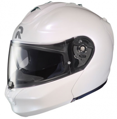 HJC - HJC RPHA MAX Helmet 1590-131