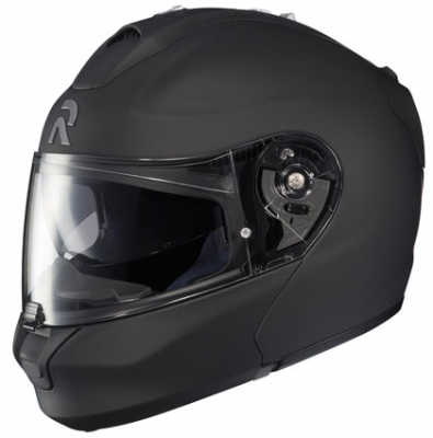 HJC - HJC RPHA MAX Helmet 1590-612