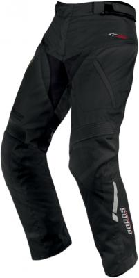 Alpinestars - Alpinestars Andes Drystar Pants 3227513-10-4XL