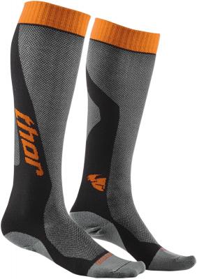 Thor - Thor S6 MX Cool Socks 3431-0276