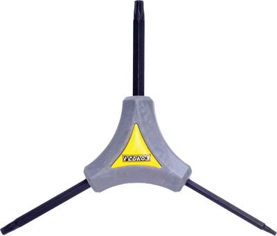 PEDRO S - PEDRO S Y Wrench 6462660