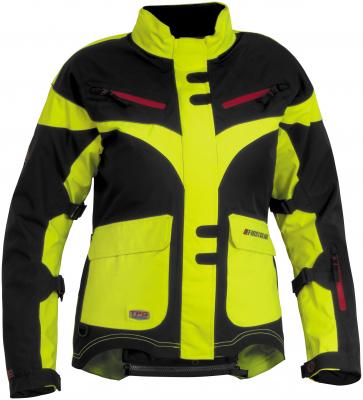 Firstgear - Firstgear 14' TPG Monarch Womens Jacket FTJ.1402.02.M004