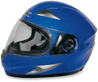 AFX - AFX FX-90 Helmet Solid Colors 01014024