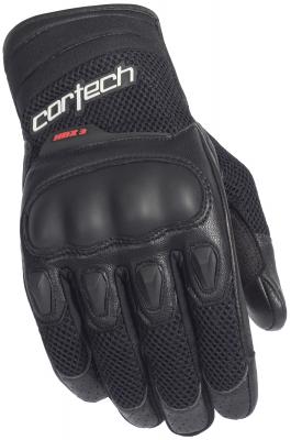 Cortech - Cortech HDX 3 Gloves 8330-0305-07