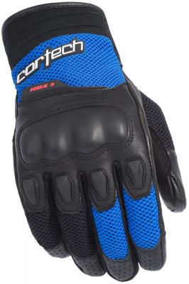 Cortech - Cortech HDX 3 Gloves 8330-0302-05