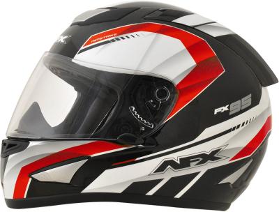 AFX - AFX FX-95 Airstrike Full Faced Helmet 0101-8592