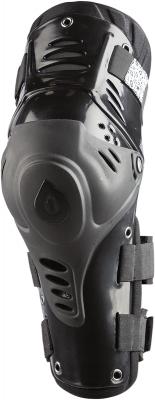 661 - 661 Nitro Knee Guards 6909-05-001