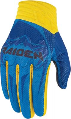 Icon - Icon Raiden Arakis Gloves 3301-2522
