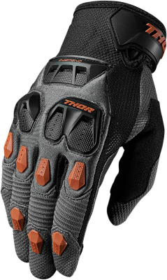 Thor - Thor Defend Gloves 3330-3865