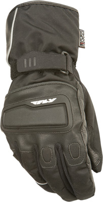 Fly Racing - Fly Racing Xplore Gloves #5884 476-2060~3