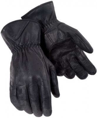 Tourmaster - Tourmaster Select Summer Gloves TOURMASTER8410-0105-06