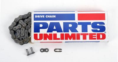 Parts Unlimited - Parts Unlimited 520 Standard Chain T520-118