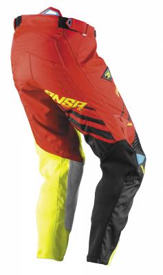Answer Racing - Answer Racing A17 Alpha Pants 471871