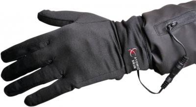 ATOMIC SKIN - ATOMIC SKIN H1 Glove Liners PHG-415-L