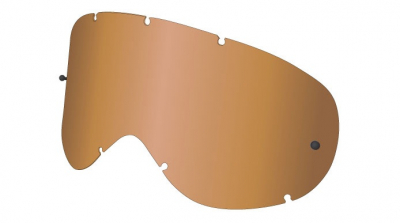 Dragon Alliance - Dragon Alliance Lens for MX Youth Goggles 722-0531
