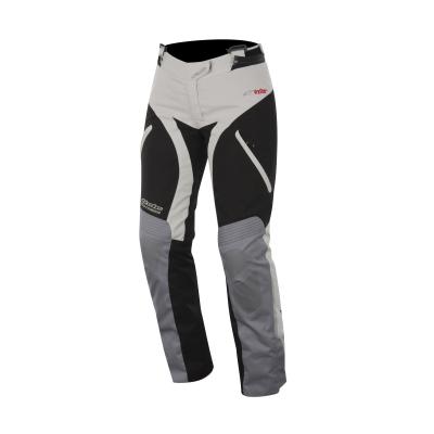 Alpinestars - Alpinestars Stella Andes Drystar Pants 3237514-921-2X