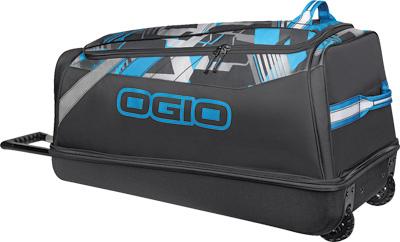 OGIO - OGIO Shock Gear Bag 121014.472