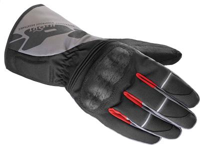 Spidi - Spidi WNT-1 H2Out Gloves B66K3-010-X =3EA