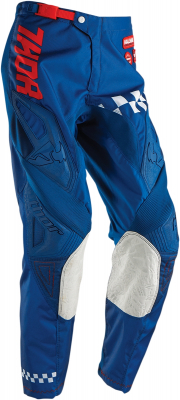 Thor - Thor S6 Phase Ramble Pants 2901-5329