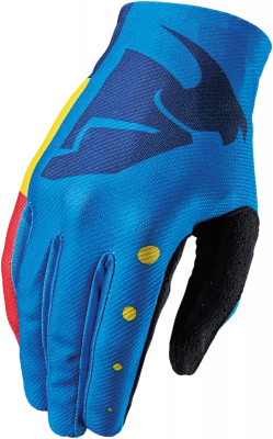 Thor - Thor Void AKTIV Gloves 3330-3981