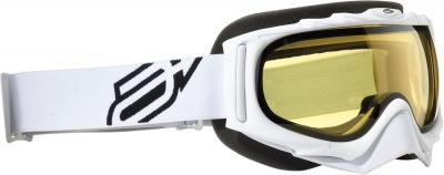 Arctiva - Arctiva Comp Verticle Goggle 2601-2111