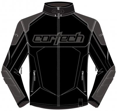 Cortech - Cortech Blitz 3.0 Snowcross Jacket 8927-0305-05