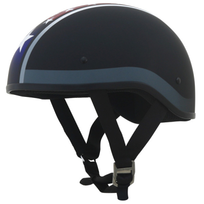 AFX - AFX FX-200 Slick Stars & Stripes Helmet 0103-0957