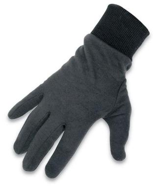 Arctiva - Arctiva Thermolite Glove Liners 3340-0307