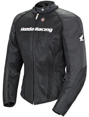 Honda - Honda Honda Speedmesh Mesh Jacket 1374-1003