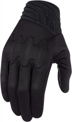 Icon - Icon Anthem Stealth Gloves 3301-2547