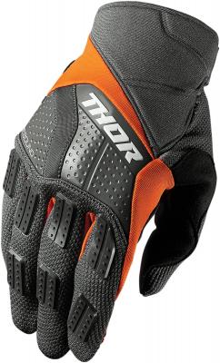 Thor - Thor Rebound Gloves 3330-3886