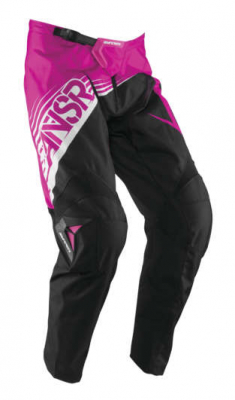 Answer Racing - Answer Racing A16 Youth Syncron Pants 461772