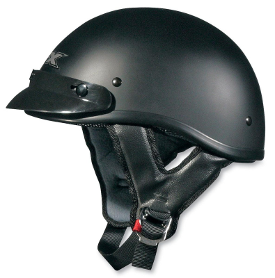AFX - AFX FX-70 Beanie Helmet Solid Colors 01030429