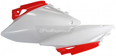 Polisport - Polisport Side Panels 8602000006