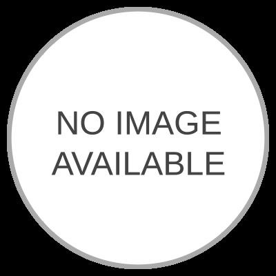 Acerbis - Acerbis Radiator Scoop 2449701035