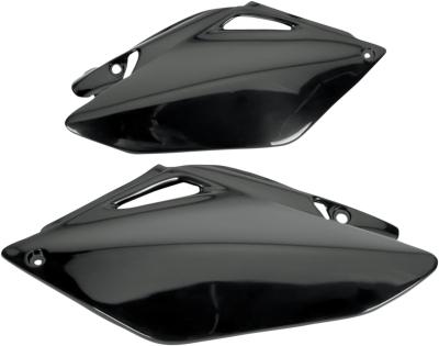 UFO - UFO Side Panels HO04606-001