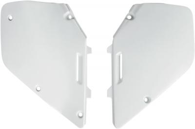 UFO - UFO Side Panels SU02959041