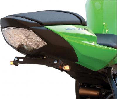Targa - Targa Tail Kit 22-465-L