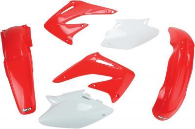 UFO - UFO Complete Body Kit HOKIT106-999