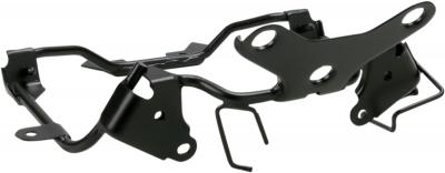 Moto Brackets - Moto Brackets Fairing Bracket 269670
