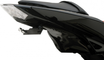 Targa - Targa X-Tail Kit 22-461-X-L