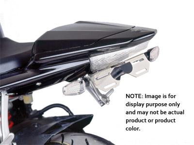 PUIG - PUIG Racing Fender Eliminator Kit 4976N