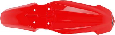 UFO - UFO Front Fender HO04655-070